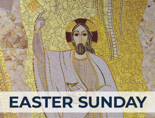 Domenica di Pasqua | Easter Sunday | Santa Messa | Holy Mass