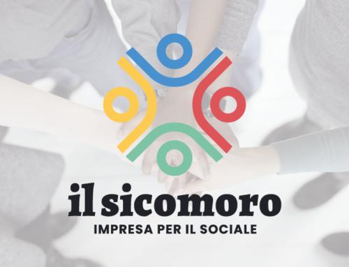 Il Sicomoro – impresa per il sociale